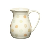 Classic Collection Ceramic 500ml Jug