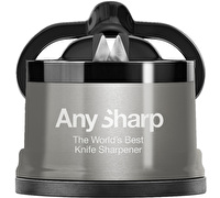 Any Sharp Knife Sharpener Pro