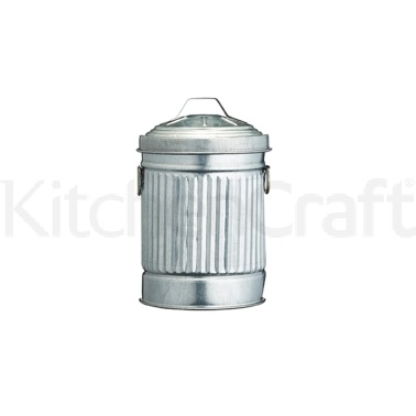Artesà Mini 12cm Serving Bin
