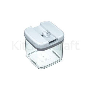 MasterClass 1000ml Storage Container