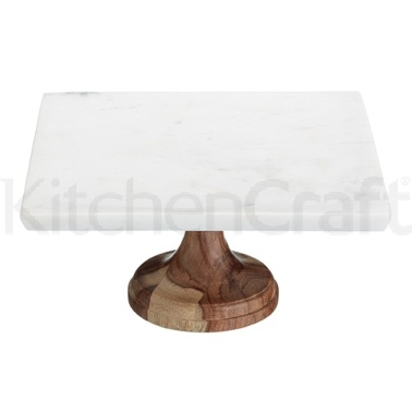 Artesà Hand Finished Marble Serving Platter