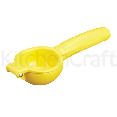 KitchenCraft Lemon Squeezer