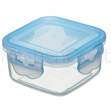Pure Seal Square 300ml Storage Container