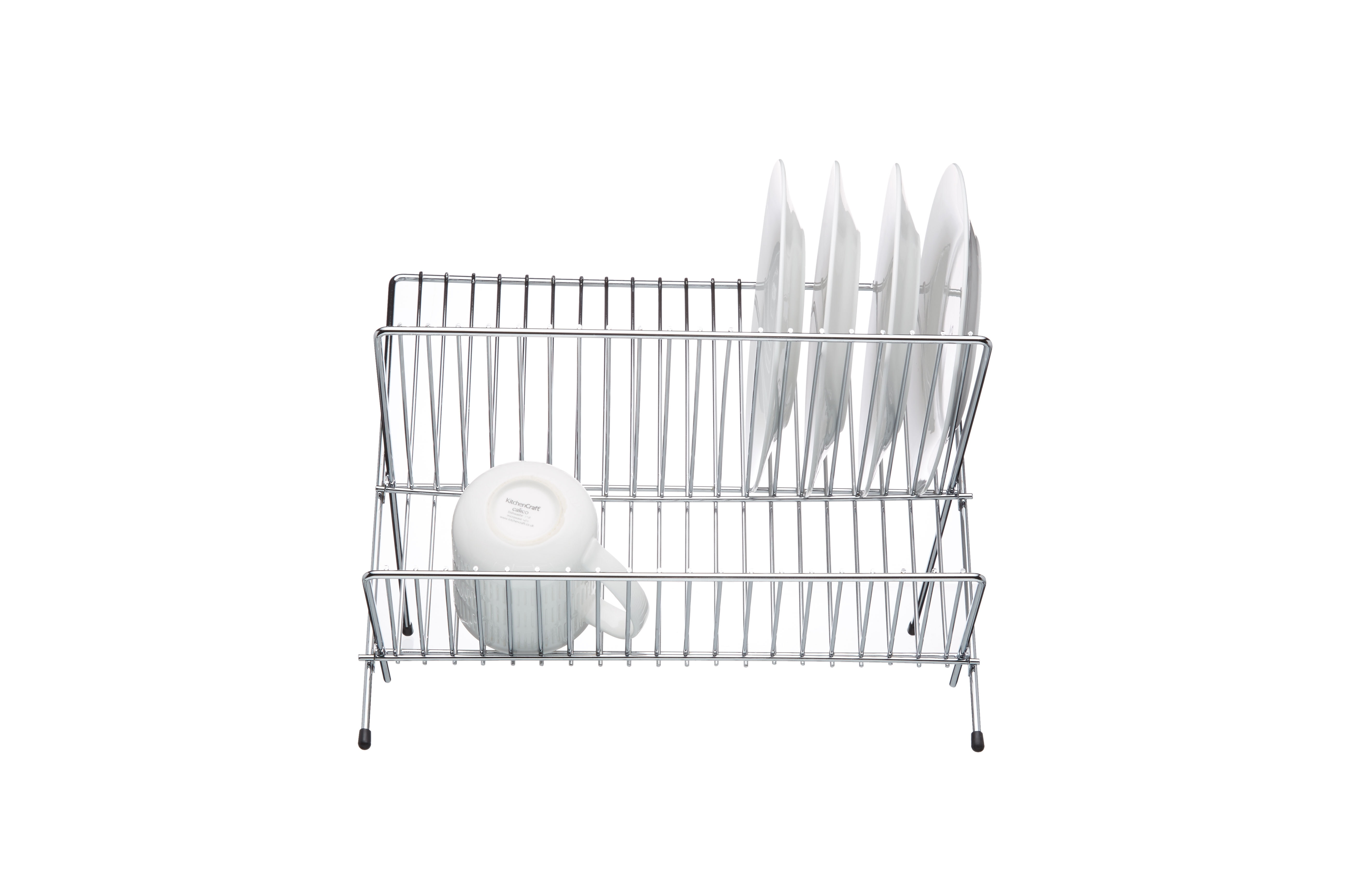 Oven Add A Shelf also 17137 moreover Chrome plated small fold away dish drainer kcfolddishsml further Pack of six 15cm flat sided skewers kcskewer15 also Set of 2 microwave bacon racks kcmbacon. on microwave oven stands
