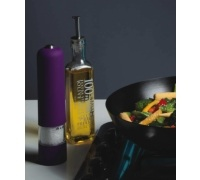 KitchenCraft Italian Oil / Vinegar Bottle