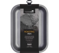 MasterClass Non-Stick Medium Sloped Roasting Pan