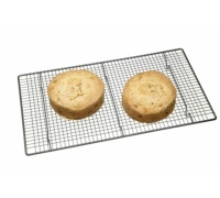 Master Class Non-Stick 46cm x 26cm Cooling Tray
