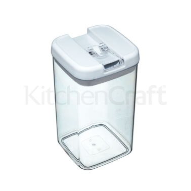 Master Class 2300ml Storage Container