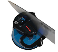 Any Sharp Knife Sharpener