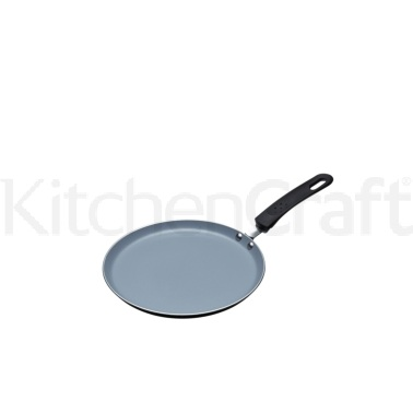 Master Class Ceramic Non-Stick Eco 24cm Crêpe Pan