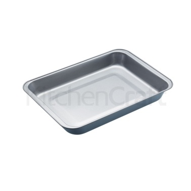 Kitchen Craft Non-Stick 41cm x 28.5cm Roasting Pan