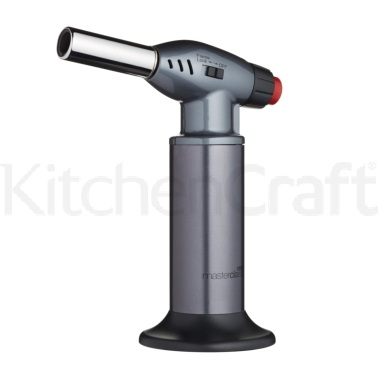MasterClass Professional Cooks Blowtorch