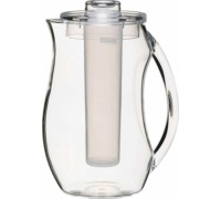 Coolmovers Acrylic 2.3 Litre Ice Jug