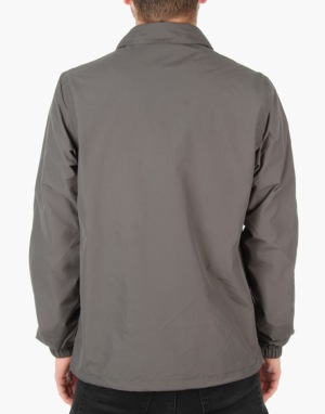 Dickies Torrance Jacket - Charcoal