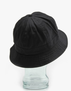 LRG Motherland Bucket Hat - Black
