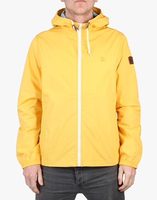 Element Wolfeboro Collection Alder Jacket - Sunrise