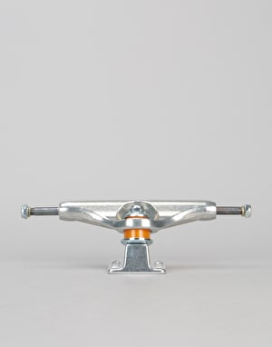 Independent Stage 11 Forged Titanium 149 Standard Trucks - Silver