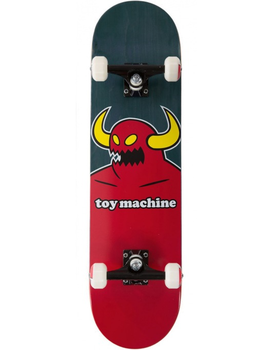 Toy Machine Monster Complete - 7.375""