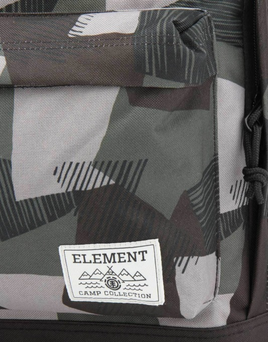 Element Beyond Backpack - Walnut