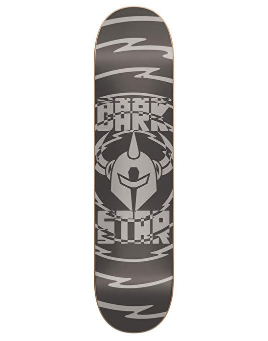 Darkstar Shock Team Deck - 8""