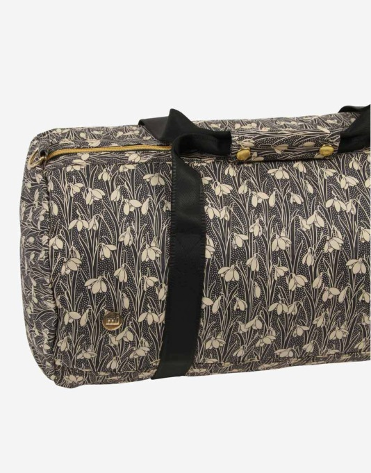 Mi-Pac x Liberty Duffel Bag - Hesketh