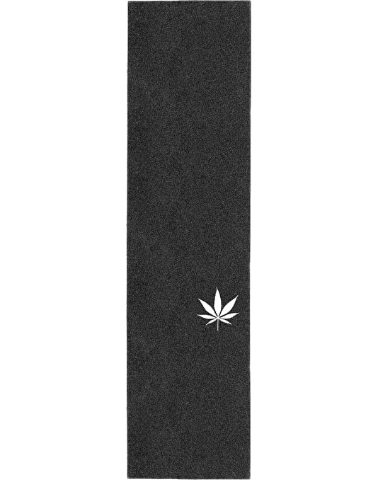 Enjoi Weed Leaf Die Cut Grip Tape Sheet