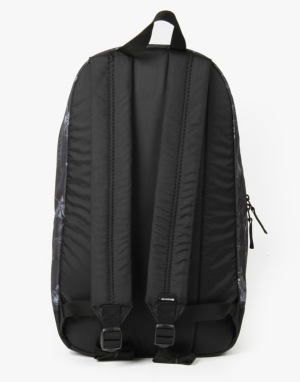 Dakine Manual 20L Skatepack - Graveside