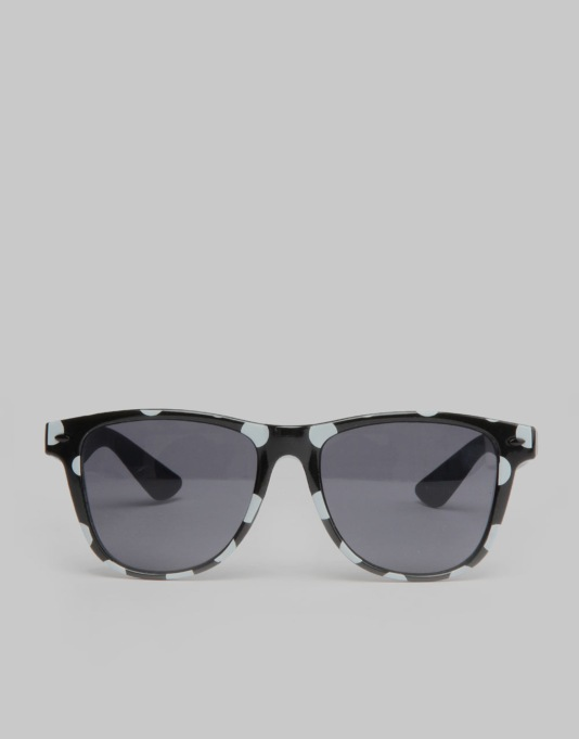 Neff Daily Sunglasses - Dotty