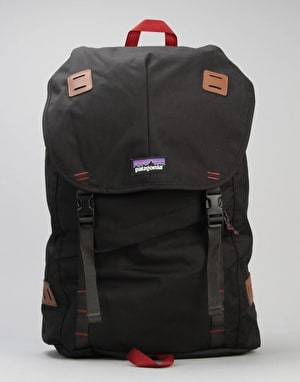 Patagonia Arbor Pack 26L Backpack - Black