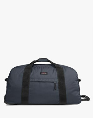 Eastpak Container 65 Luggage Bag - Midnight