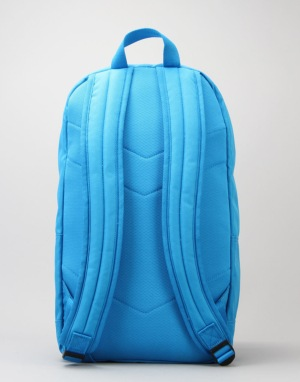 Converse Core Poly Backpack - Spray Paint Blue