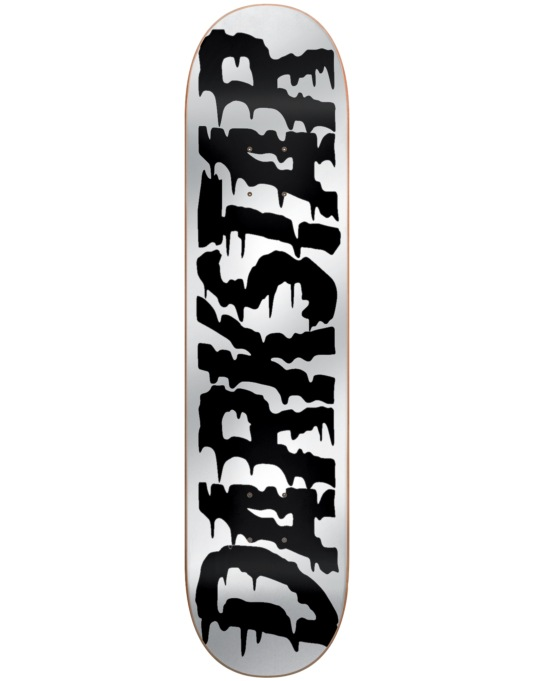 Darkstar Smear Team Deck - 8""