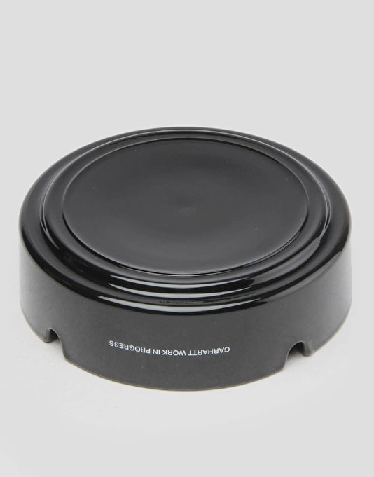 Carhartt Ashtray - Black