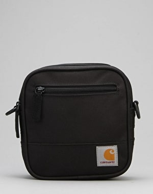 Carhartt Watts Essentials Bag - Black