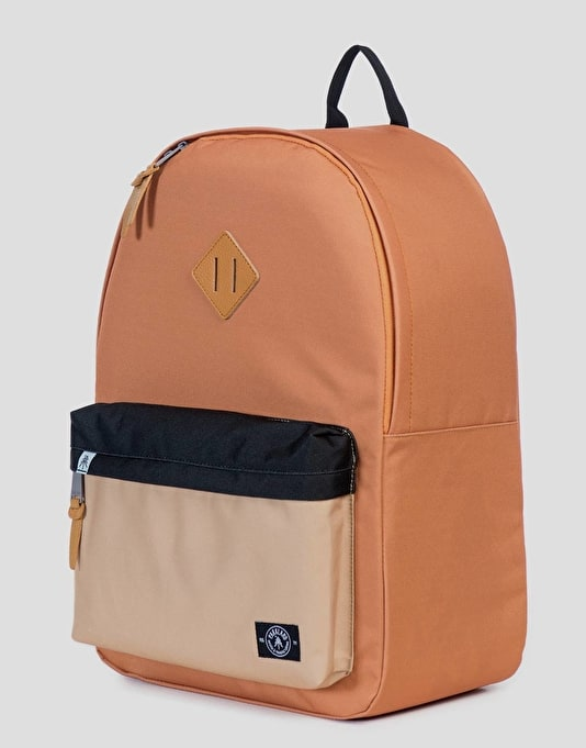 Parkland Meadow Backpack - Windandsea