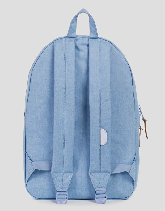 Herschel Supply Co. Settlement Backpack - Chambray