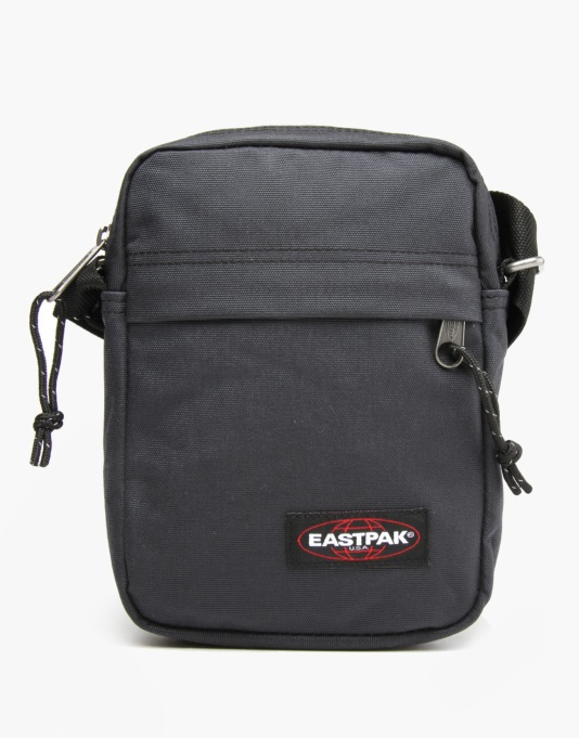 Eastpak One Cross Body Bag - Black