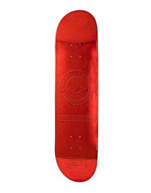 Primitive Skateboarding P-Rod Chinese New Year Pro Deck - 8