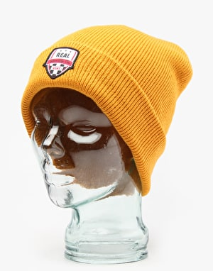 Vans x Real Skateboards Beanie - Neighbourhood
