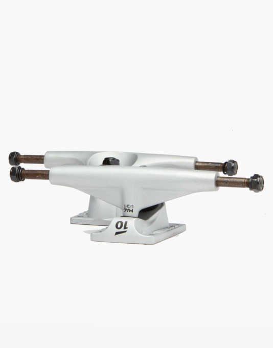 Tensor Mag Light Tens 5.5 Low Team Trucks