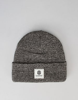 Element Dusk Beanie - Ash Heather