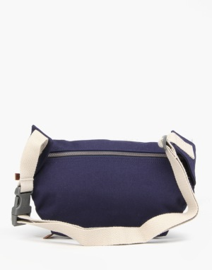 Eastpak Doggy Bum Bag - Opgrade Navy