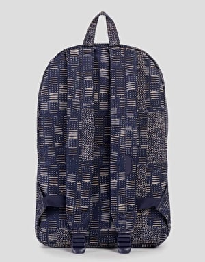 Herschel Supply Co. Pop Quiz Backpack - Boro