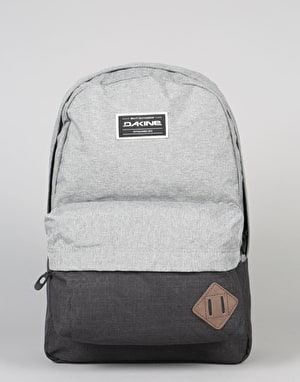 Dakine 365 Pack 21L Backpack - Selwood