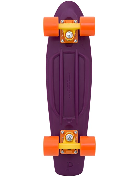 "Penny Skateboards Classic Cruiser - 22"" - Sundown"