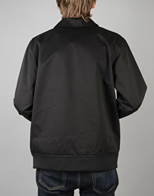 DC Dalston Jacket - Black