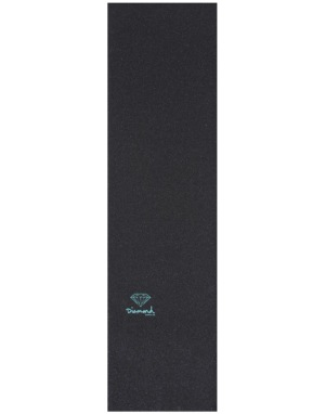 Diamond Logo Grip Tape Sheet