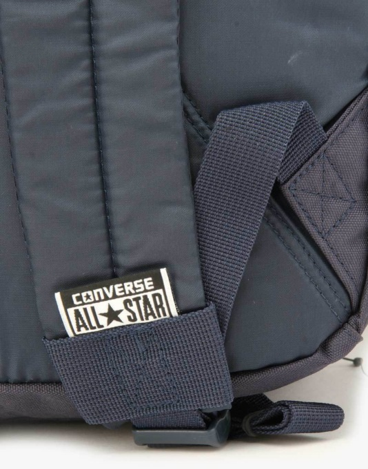 Converse Playback Backpack - Athletic Navy