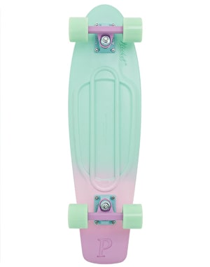 Penny Skateboards Fade 2016 Nickel Classic Cruiser - 27