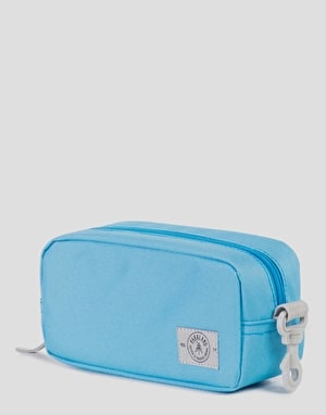 Parkland High Point Pencil Case - Munich